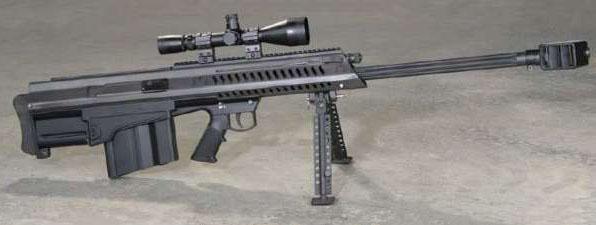 XM500
